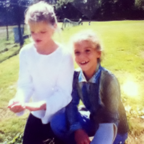 2 friends 1998