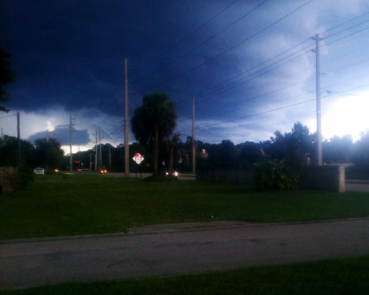 4:43pm, Sept. 5, 2012