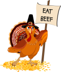Eat-Beef-Turkey