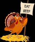 Eat-Beef-Turkey
