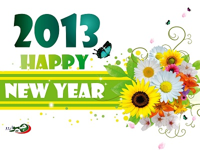 New-Year-2013-Wallpapers-Wishes-Photos7