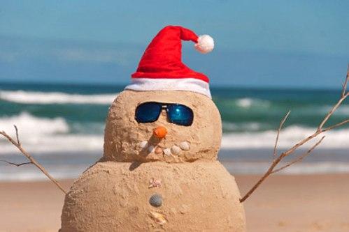 snowman5501