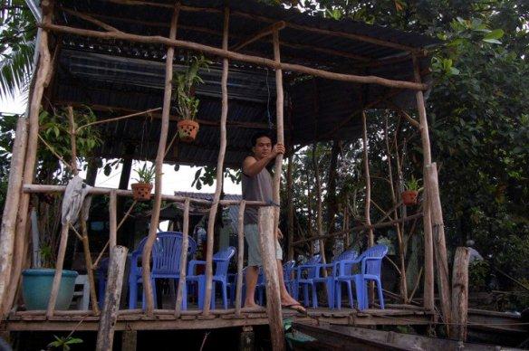 vietnam2010