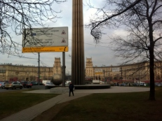 moscowmonument2