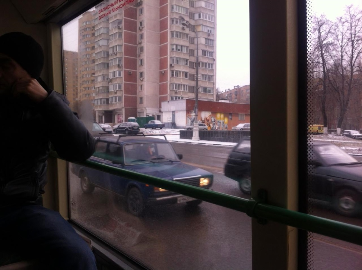 moscowtram2